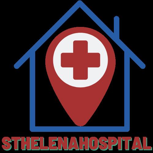 Sthelenahospital